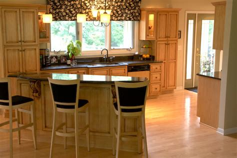 raised ranch kitchen ideas kitchen raised ranch design pictures remodel decor and ideas for the home