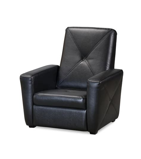 Home Style Gaming Chair home styles gaming chairs folding gaming chair ottoman