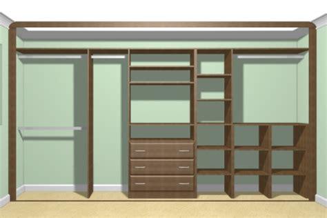 interior design sliding wardrobe doors swan systems sliding wardrobe doors fitted wardrobes
