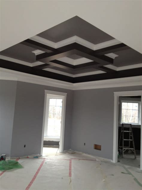 tray ceiling designs bedroom tray ceiling bedroom design