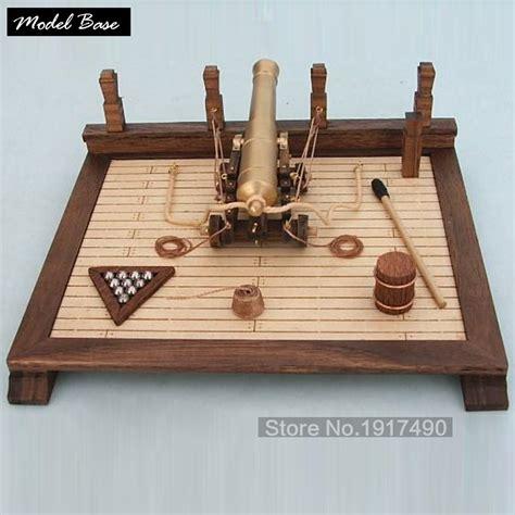 woodworking hobby kits 21 woodworking hobby kits egorlin