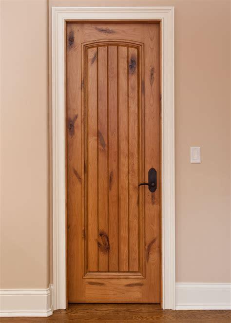 alder interior doors interior door custom single solid wood with light