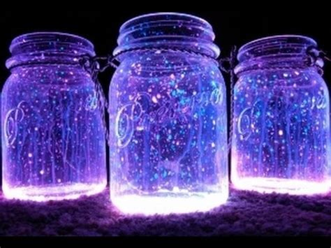 glow in the paint that lasts forever diy glow jar that lasts forever trusper