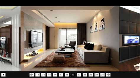 home interior design app amazing of interior designer app 1 7742