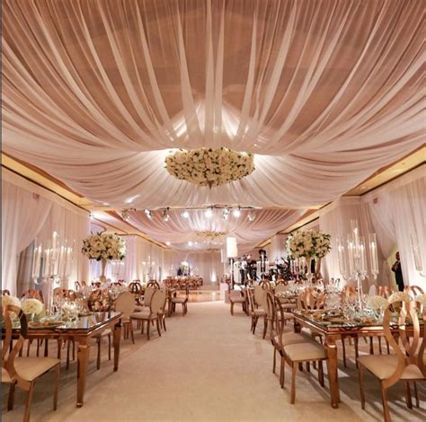 drapes and lights for weddings 20 best ideas about wedding venues gold coast on