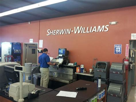 sherwin williams paint store nearby sherwin williams paint store paint stores 1800 w
