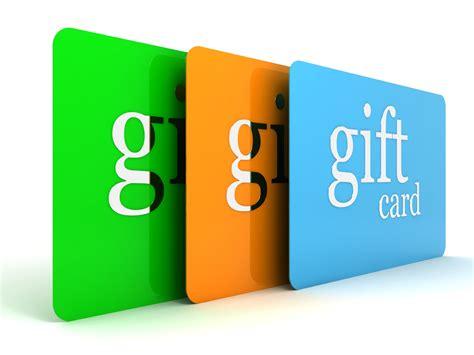 gift card gift cards fastrak fastrak