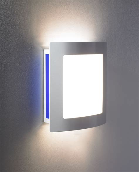 led outdoor wall light fixtures led light design amazing led wall lighting outdoor wall