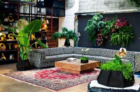 home design ideas decorating gardening indoor gardening review and ideas home garden design