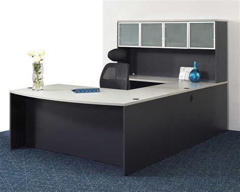 office furniture ideas smart executive office furniture design