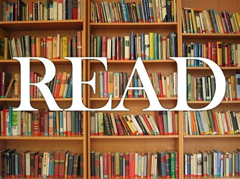 read books free illustration read reading literacy education