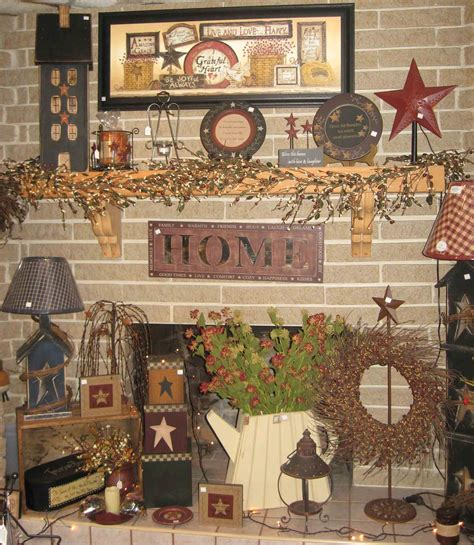 primitive decorating ideas primitive decorating ideas on