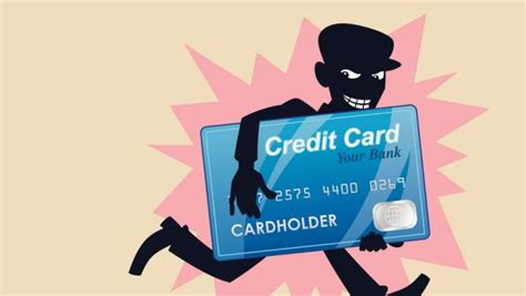 how do thieves make credit cards cmn wealth management 3 vital essentials you should