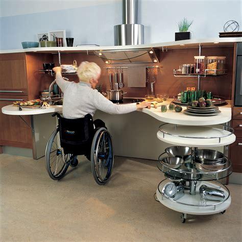 accessible kitchen design white canvas designs wheelchair accessible kitchens