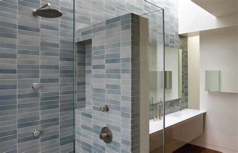 bathroom ceramic tile design ideas bathroom flooring options knowledgebase