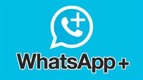 whatsapp apk whatsapp plus apk new version for android free