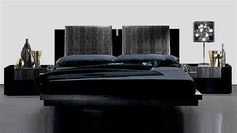contemporary bedroom furniture toronto modern bedroom furniture and platform beds in toronto