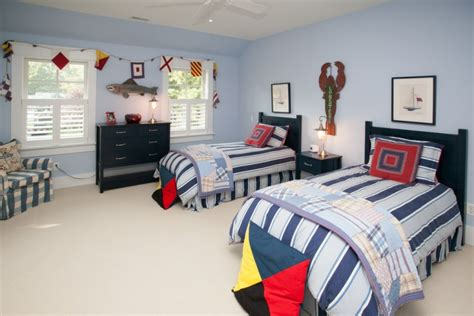 nautical bedroom designs 14 nautical bedroom designs ideas design trends