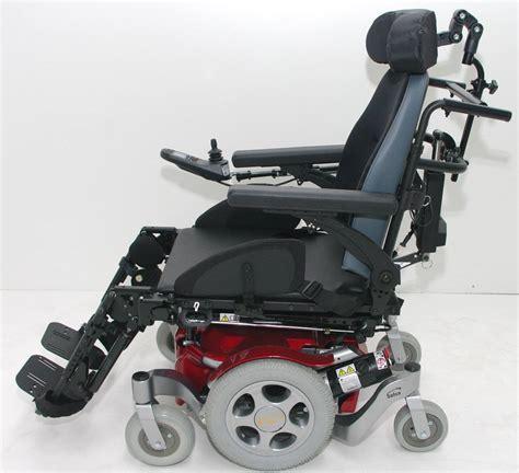 assistance electrique fauteuil roulant 28 images fauteuil roulant 233 lectrique mixte kite