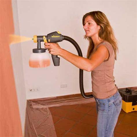 que pintura se usa 191 qu 233 pistola para pintura usar en paredes comunidad
