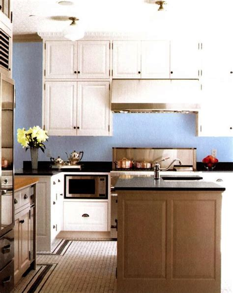 paint colors kitchen modern kitchen and bedroom color schemes with light blue