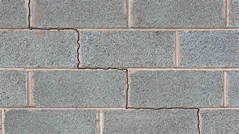 basement wall leak repair 100 basement block wall repair basement repair tri