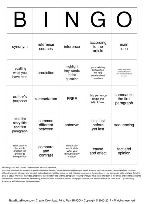 make your own custom bingo cards free custom bingo cards to print and customize