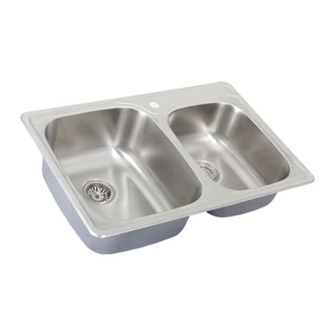 kitchen sink accesories stainless sinks stainless steel sinks