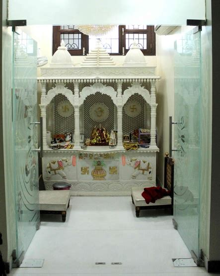 design of pooja room within a house small pooja cabinet designs small house pooja room design