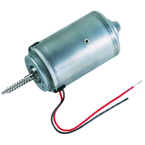 Electric Motor Power by Custom Dc Electric Motors Power Electric