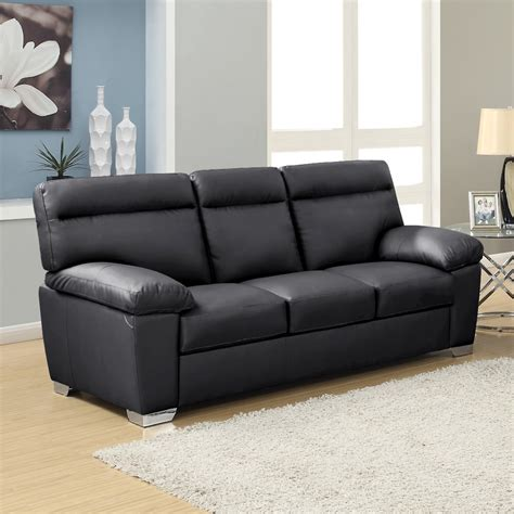 cheapest leather sofas cheap leather sofa uk sofa hpricot