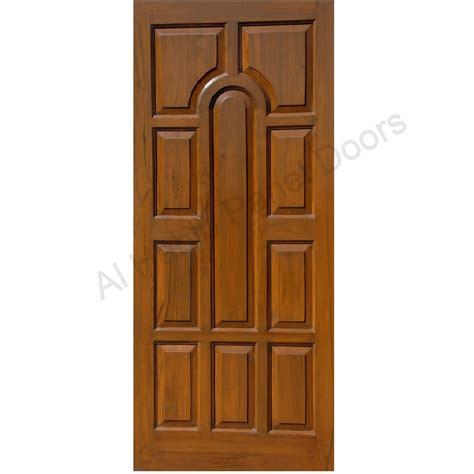 wood door diyar solid wood door hpd420 solid wood doors al habib