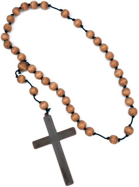 free rosary rosary pictures cliparts co