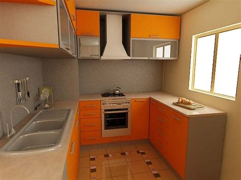 design ideas for a small kitchen excellent small kitchen ideas best material associated with any bungalow new interior exterior