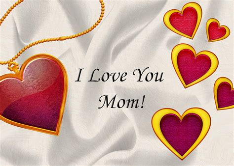 mothers day card ideas s day card pictures and ideas