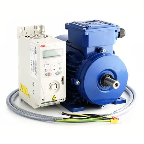 Ac Motor Drive variable frequency drives