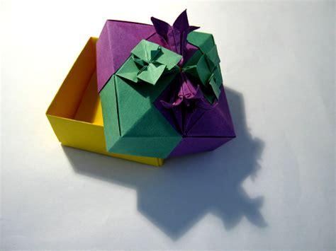 origami tomoko fuse tomoko fuse