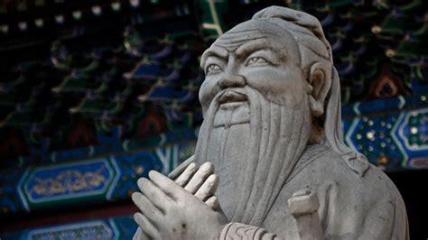 quien era confucio qui 233 n fue confucio instituto confucio