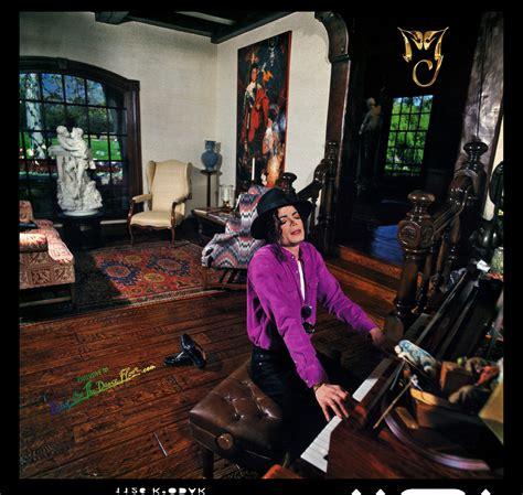 Michael Jackson Wallpaper For Bedroom michael jackson by harry benson 1993 inside neverland hq