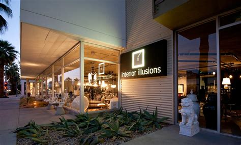 interior illusions home interior illusions home i squared the downtown spinoff