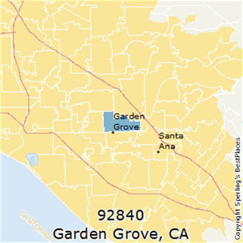 Garden Grove Area Code Best Places To Live In Garden Grove Zip 92840 California