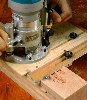 woodworking jig ideas 504 best images about woodworking router on