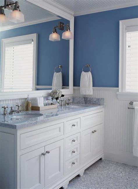 bead board bathroom bathroom beadboard ceiling design ideas