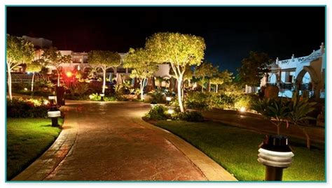 landscape lighting south florida used landscaping equipment for sale