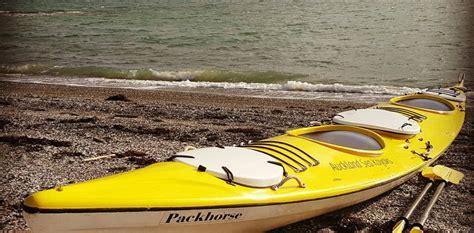 spray paint kayak repaint a kayak auckland sea kayaks
