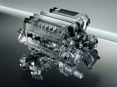 Bugati Engine by Pin Bugatti Veyron Engine On