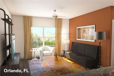 1 bedroom apartments in orlando fl 1 bedroom apartments in orlando 28 images big city