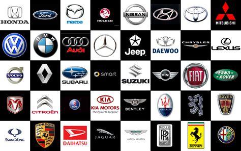 Car Company by Car Logos Azs Cars