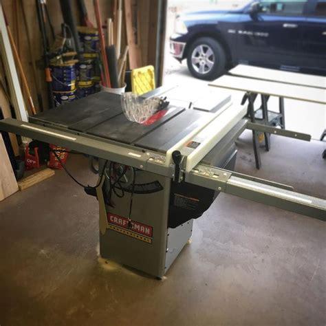 hybrid table saw reviews woodworking 25 legjobb 246 tlet a pinteresten a k 246 vetkezővel