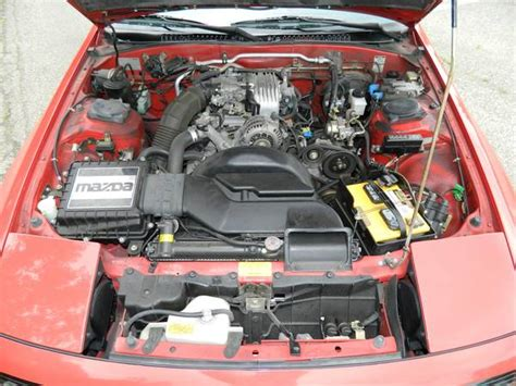 service manual how does a cars engine work 1988 mazda b series navigation system how does